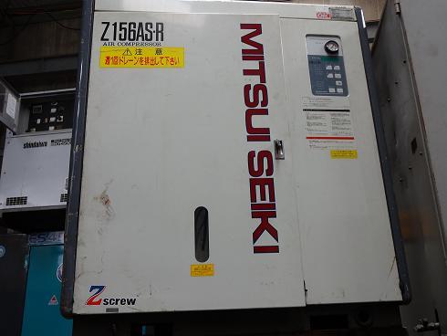 Cho thuê máy nén khí tại Đà Nẵng