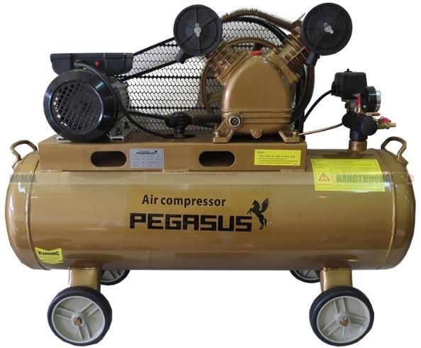 May nen khi Pegasus 5.5 HP